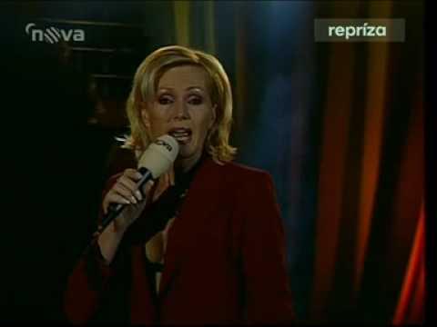 Helena Vondráčková Copacabana