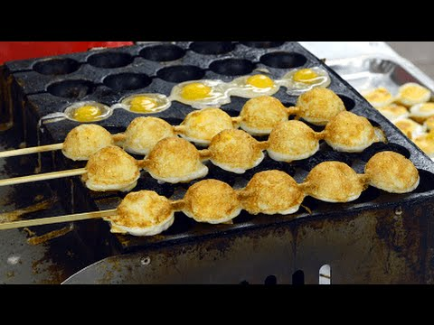 Xxx Mp4 TOP 10 EGG STREET FOODS IN INDIA AMAZING STYLE OF MAKING INDIAN FOOD EGG RECIPES STREET FOODS 3gp Sex