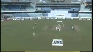 Bangladesh vs Westindies 1st Test 2012 Day 1/5 Highlights Part 1 November 13