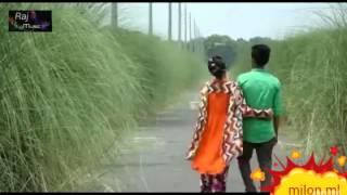 Bangla new song 2016  toka niya by imran and milon