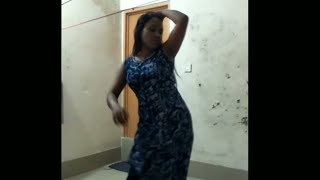 Tip Tip Barsha Pani | Bangladeshi Hot Girl Dance With this most popular Song