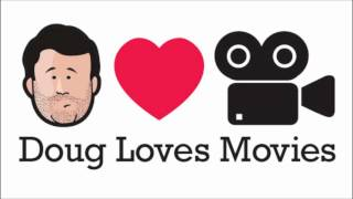Doug Loves Movies - 518 - Jon Hamm, Paul F. Tompkins and Anthony Jeselnik - Paul Gets Pissed