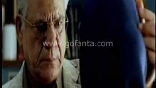 Kurbaan - Ali Maula Video Song Promo ft. Saif Ali Khan & Kareena Kapoor