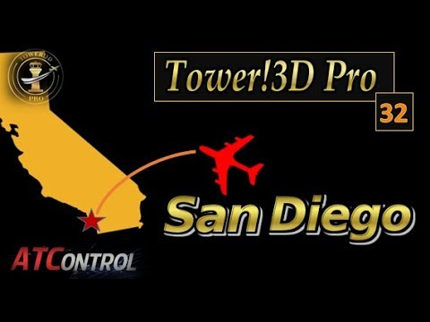 Xxx Mp4 Tower 3D Pro EP 32 Back To The Channel Roots KSAN 3gp Sex