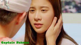 Hasi ban gaye (female) & when i see u again l Korean Mix By Captain Rahman