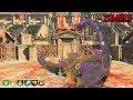 Download Video Download BLACK OPS 4 ZOMBIES - IX EASTER EGG GAMEPLAY WALKTHROUGH! (Black  Ops 4 IX Wonder Weapon Gameplay) 3GP MP4 FLV
