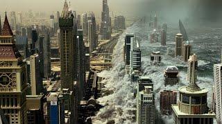 'Geostorm' Teaser Trailer