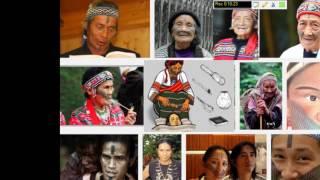 Acupuncture, Austronesian Traditional Medicine,  Integrative Medicine – Prof.Dr. Neoh Choo Aun, AUSN