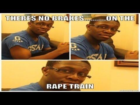 Xxx Mp4 Fifa 13 KSI IS STUPID Rape Train 27 3gp Sex