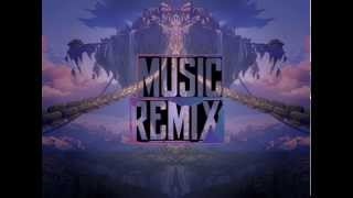 ABCD 2 - Sun Saathiya (DJ Lemon Remix)