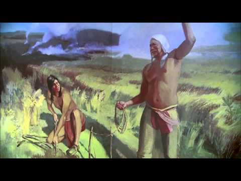 watch Native American Culture   Discover Wisconsin