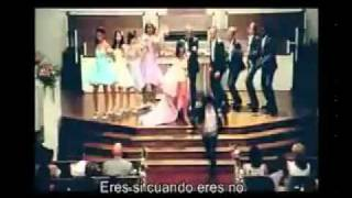 YouTube   Katy Perry   Hot n cold  Subtitulos Español