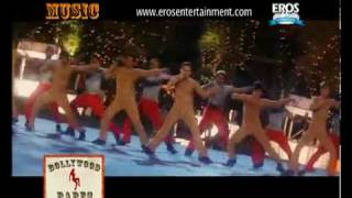 Bhojpuri hot song Aahi Re Mai song - Police Force.flv