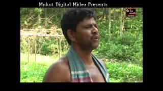 Bangla Natok Gayo Gramer Konna {SAJIB}   part 2