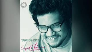 Bhalobashi Tai(Official Audio) | Top 10 Hits | Arafat Mohsin feat. Palbasha | 58Records