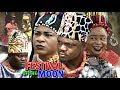 Download Video Download Festival Of The Moon Season 4 - Ken Erics & Destiny Etiko 2018 Nigerian Nollywood Movie Full HD 3GP MP4 FLV