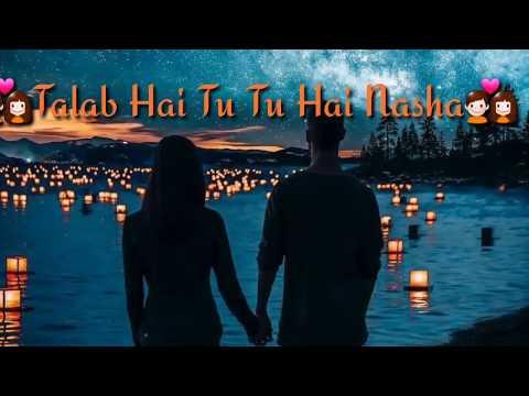 Xxx Mp4 Mareez E Ishq Hoon Main Romantic Lyrics Status Love WhatsApp Status 3gp Sex
