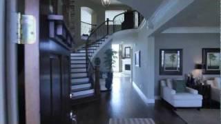 Grand Homes - The Hartford Model