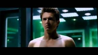 Teaser Hulk 3 Movie Trailer 2015 HD | Bent Philipson
