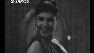 Chanda chandni me jab chamke Mujrim