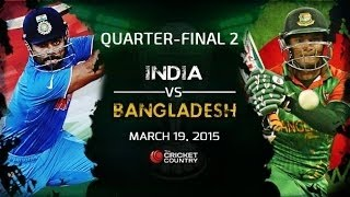 ICC Cricket World Cup 2015 Australia vs Pakistan Live Stream QuarterFinal Watch HD