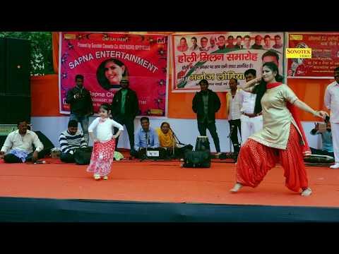 Xxx Mp4 Sapna Most Popular Video Sapna Song 2018 Sapna Viral Video Latest Haryanvi Song Trimurti 3gp Sex