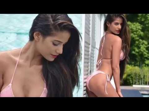 Xxx Mp4 Poonam Pandey Hott And Sexy Lifestyle Beautiful Bollywood Bikini Actresses Indian XXX 3gp Sex
