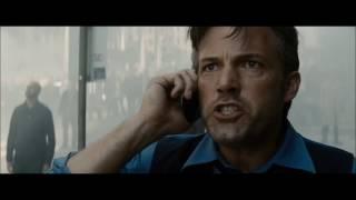 Batman V Superman - Dawn of Justice | Ultimate Edition | Metropolis Scene [HD]