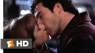 Home for the Holidays (10/12) Movie CLIP - Leo Loves Claudia (1995) HD