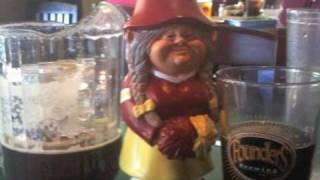 R.I.P. Ann Nole Gnome