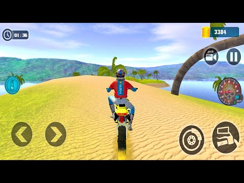 Xxx Mp4 Extreme Bike Racing Stunt Bike Games Cycle Race Game Bike Games Racing Games 3gp Sex