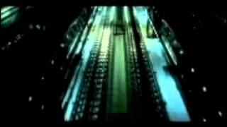 Billie Holiday - Speak Low (bent remix) - 2046