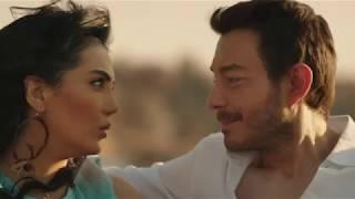 El7ala Gim Ramadan | 2017 اعلان مسلسل الحالة جيم - حورية فرغلي و احمد زاهر رمضان