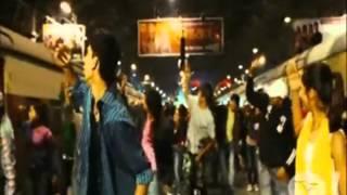 Slumdog Millionaire   Official Jai Ho Music Video HD youtube original