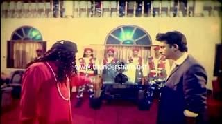 Hira Chuni Panna   Bangla Movie   Amin Khan   Rajib   Shakib Khan   Dipjol   Popy   Moyuri2