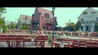 Feather Touch ( Full Video ) Nawaab Saab _ Latest Punjabi Songs 2017