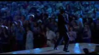 The Blues Brothers - Everybody needs somebody (Escena película)