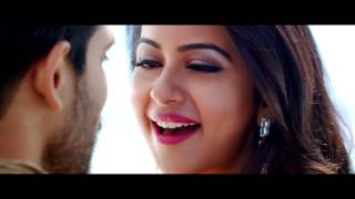 Telusa Telusa Official Video Song Bit | Sarrainodu | Allu Arjun, Rakul Preet