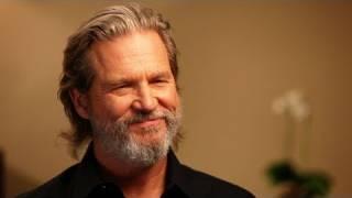 10 Questions for Jeff Bridges