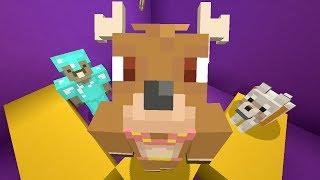 Minecraft Xbox - Utterly Useless [576]