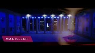 Paniku - Ajo So Mo (Official Video 4K)