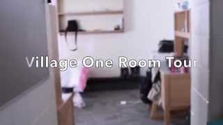 Village One Room Tour