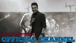 Ejamanane -Tamil Christian Song - John Jebaraj (LEVI MINISTRIES)