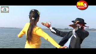 Nagpuri Songs Jharkhand 2015 - Gori Re | Full HD | New Release - Sonali Tore Pyar Me