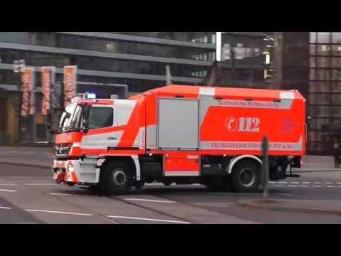 Xxx Mp4 Dann Kommt Alles Auf Einmal BF Frankfurt Im Dauereinsatz Beim Feueralarm Hauptbahnhof HD 3gp Sex