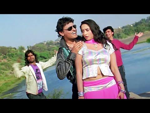 Jobna Mare Ufan | Hot Rani Chatterjee | Sexy Bhojpuri Song | Full HD SONG