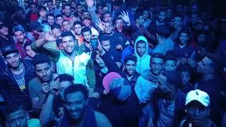 مجدي شطه مولع الدنيا فى فرح مهرجان بالمرج مع اجدع اخوووات في الدنيااااا