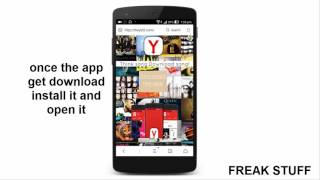 How to download any english song for free.(Any song english/hindi etc)
