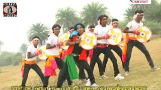 Purulia Song 2018 - Tomar Gal Doe Ta   HD New Bengali/Bangla Video Album 2018  