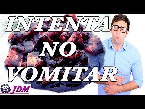 Xxx Mp4 PROBANDO COMIDA CON LULO YA INTENTA NO VOMITAR JUGO DE MORA 3gp Sex